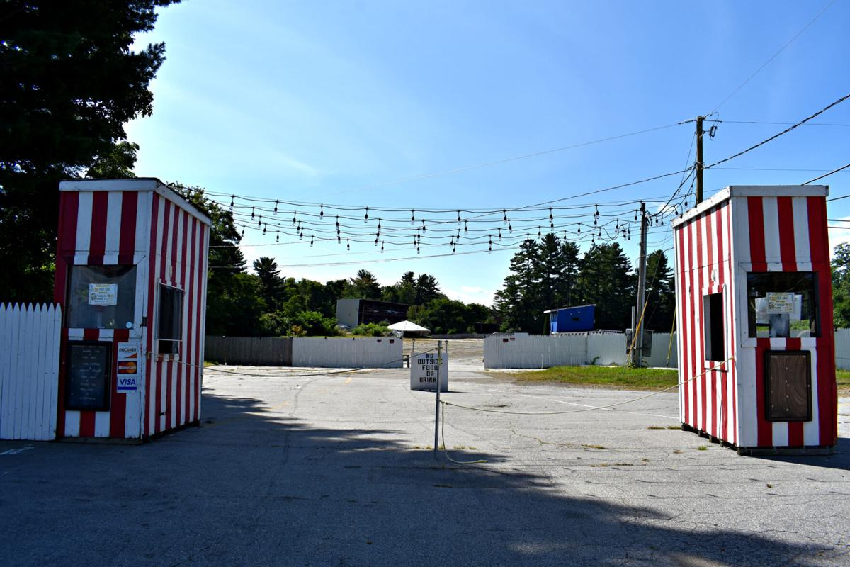 09-15 Weirs Drive-In