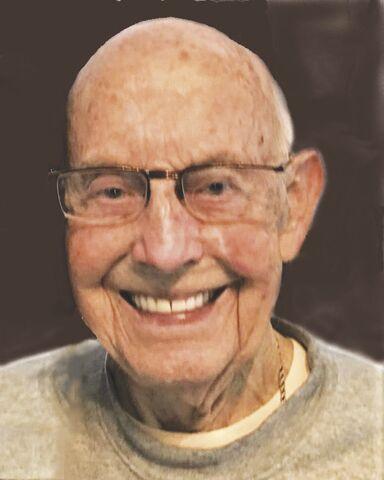Walter L. Bundy