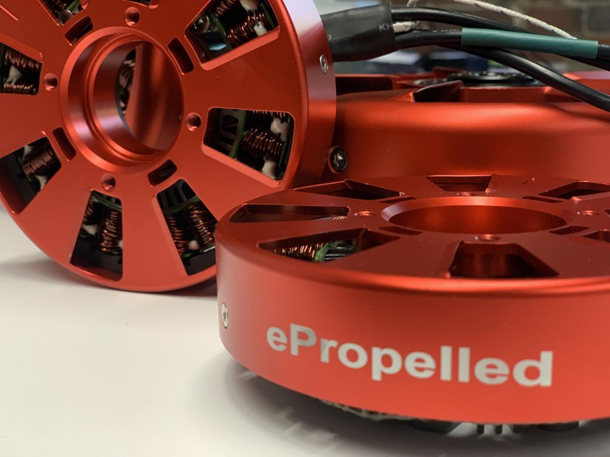 06-02 ePropelled motors