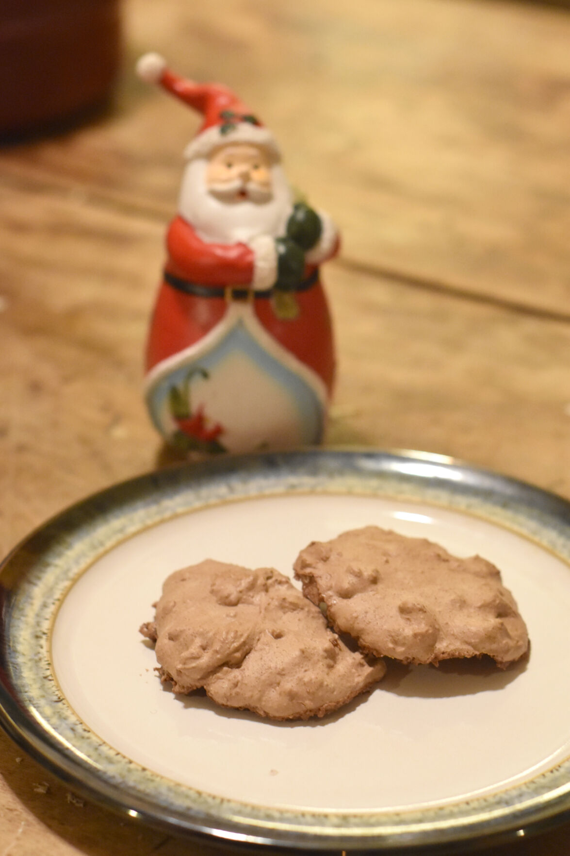 12-24 Meringue cookies final