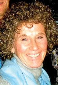 Priscilla A. Bartholomew, 65