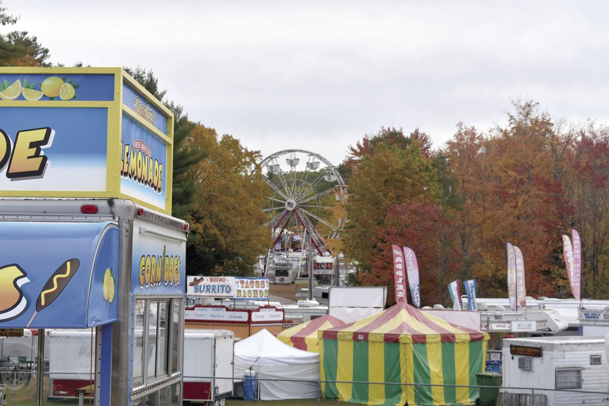 10-11 Sandwich Fair scenic 1