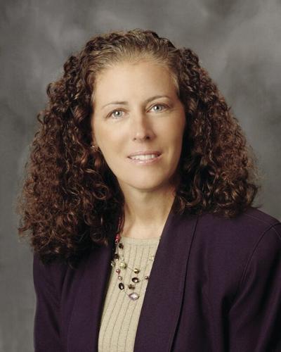 Denise Hubbard