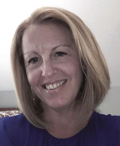 Heather Joubert