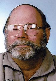 Richard E. Woodward, 68