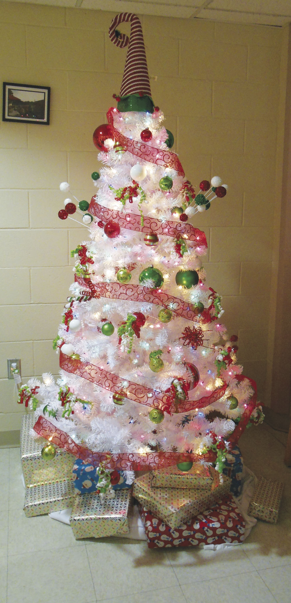 12-19 BB Christmas tree