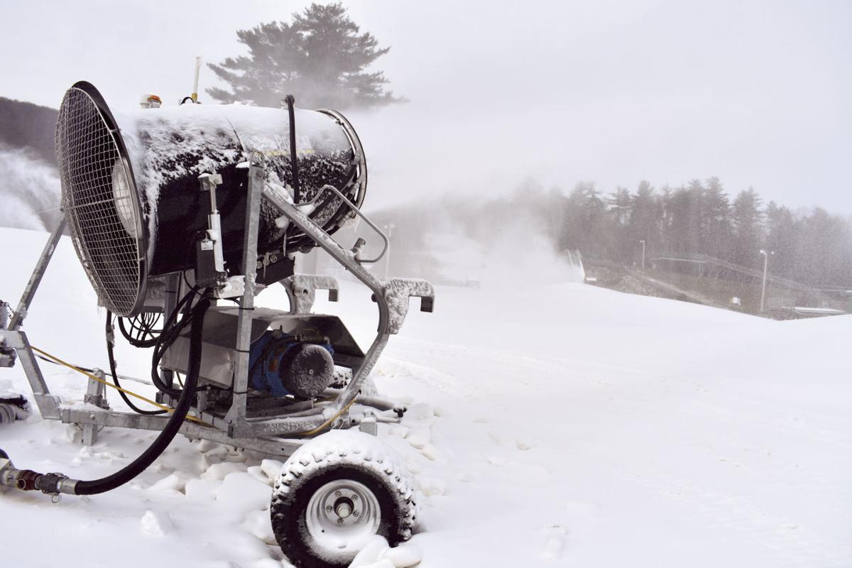 11-17 Snowmaking 2