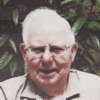 Philip R. Shepard