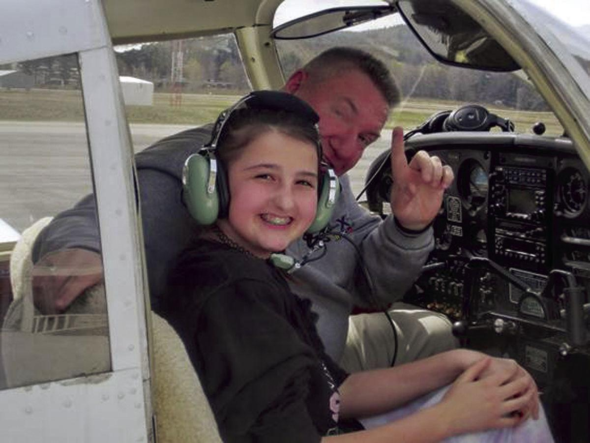 05-18 Aviation Day 1