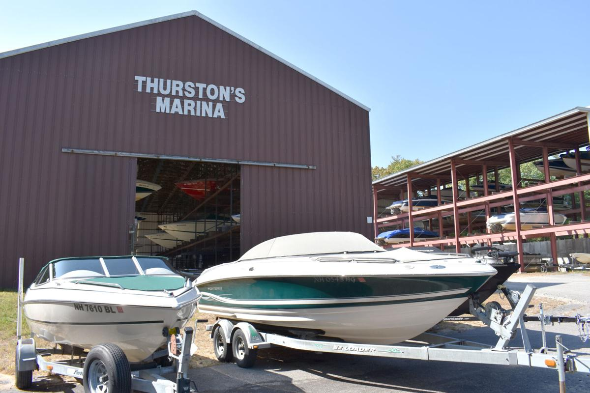 09-26 Boating storage