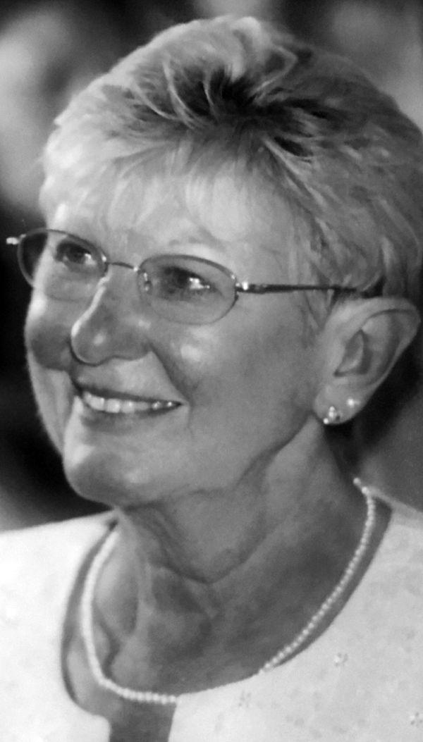 07-13 Obit Kelley, Joyce