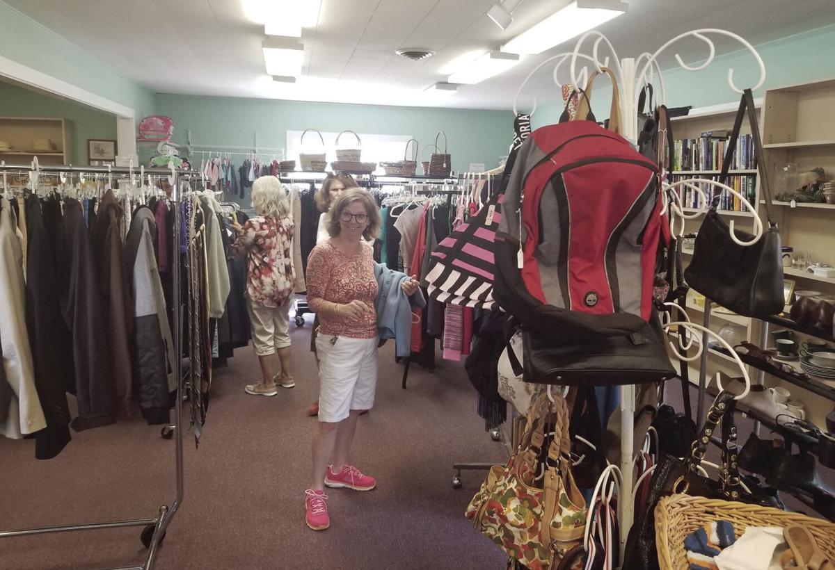 05-25 Thrift2.jpg