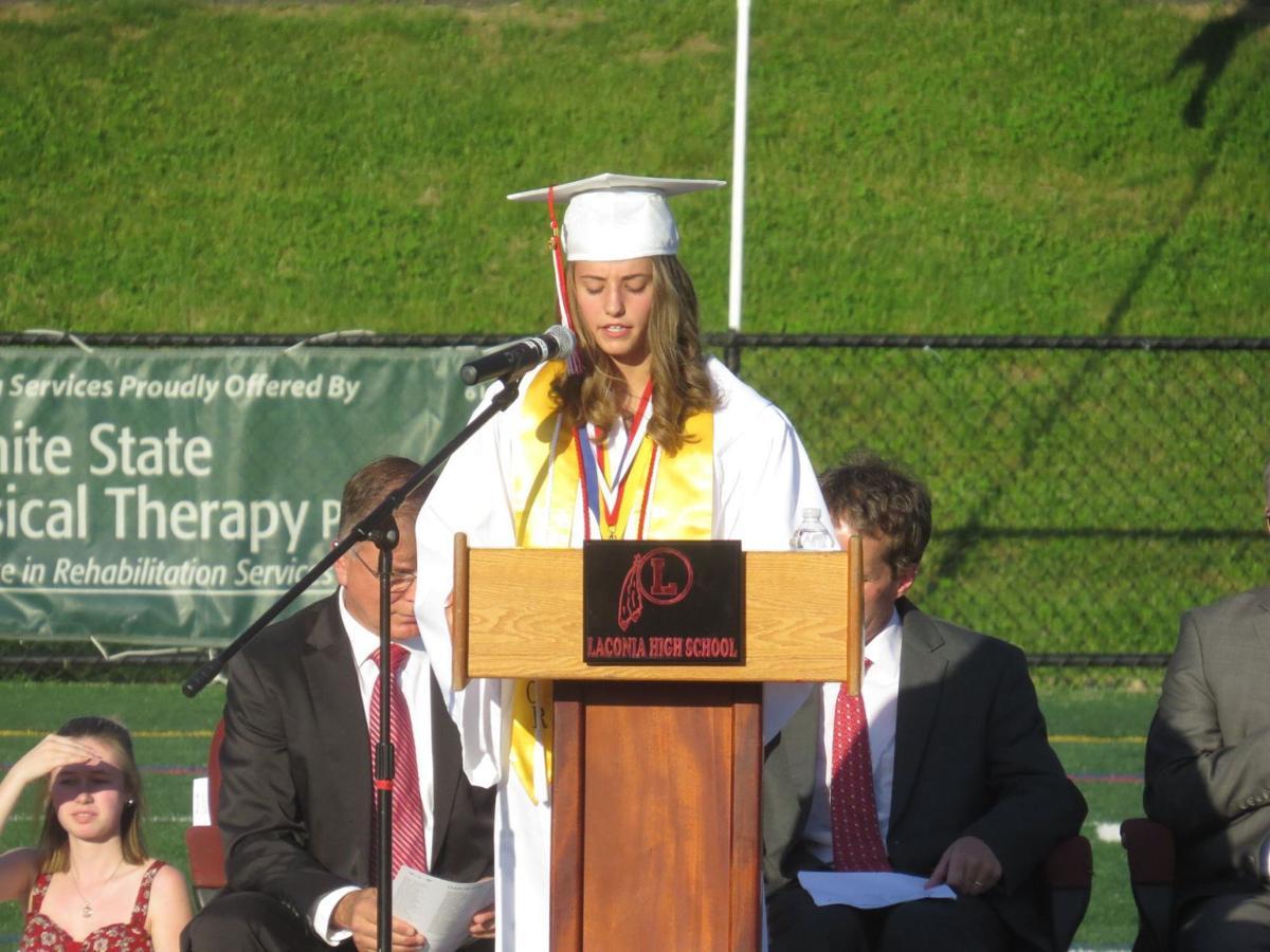06-14 LHS Commencement Kaitlyn Brooks.jpg