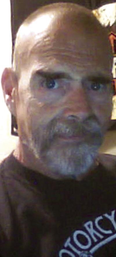 04-17 Obit Edward Hutchins.jpg