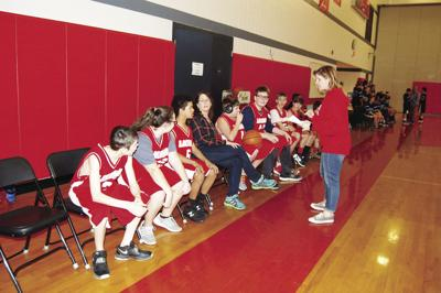 02-09 laconia Unified Basketball.jpg
