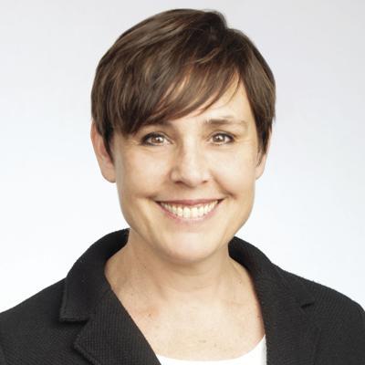 Colleen Sliva