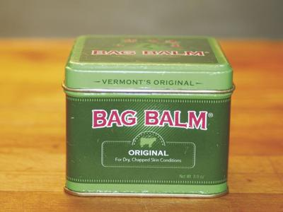 09-07 BagBalm.jpg