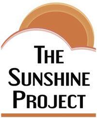 Sunshine project