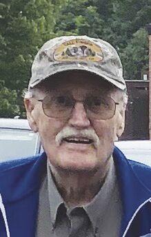 William M. Hyer, 74