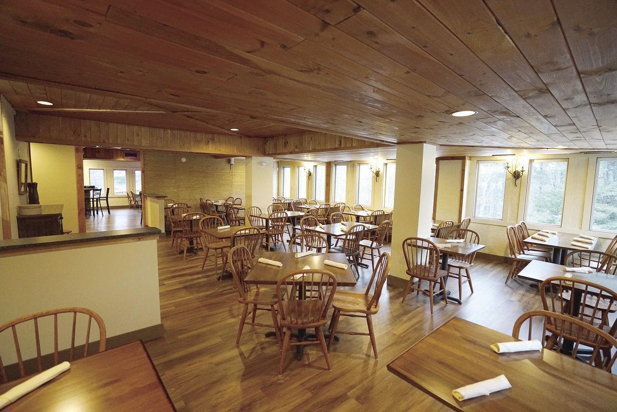 1-10 dining room