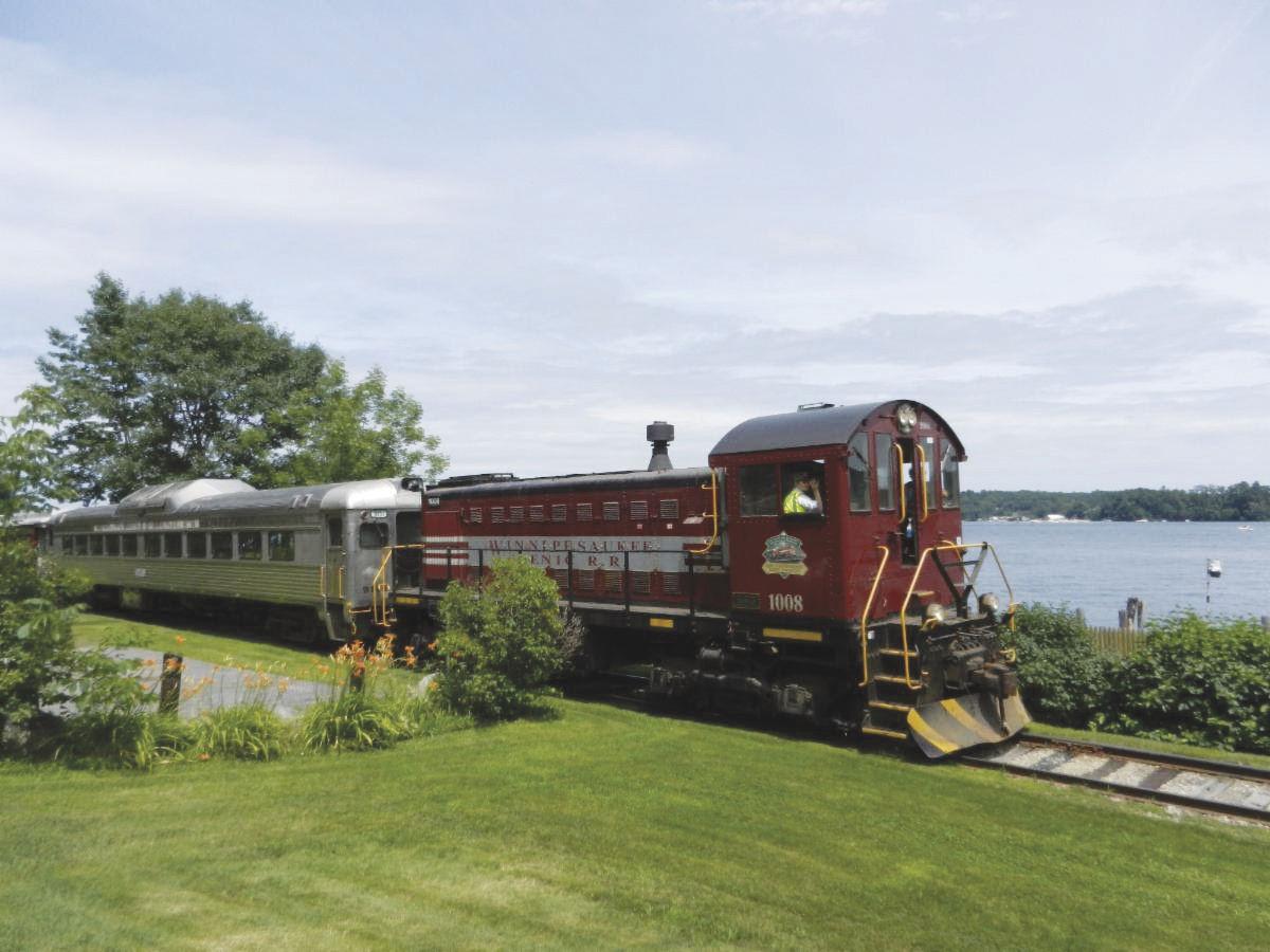 05-26 BUS hobo railroad .jpg
