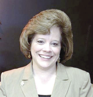 Lisa Withrow