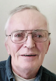 Lawrence Leonard Jr.