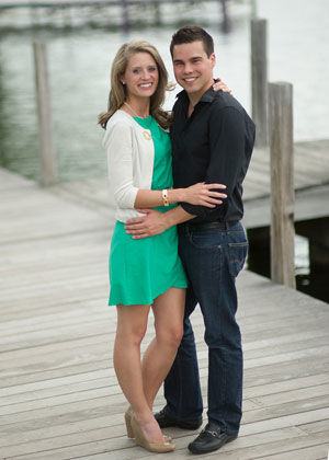 Engagement-Currier-Williams