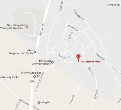 Offer Made To Buy Briarcrest Estates Local News Laconiadailysun Com