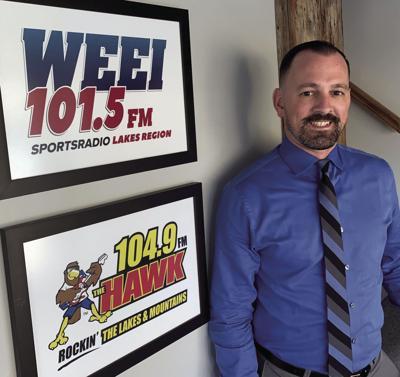 03-13 BIZ Adam Farrell Lakes Media
