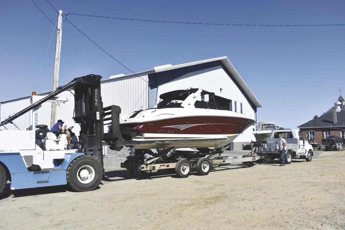 09-21 Boat Storage 2.jpg