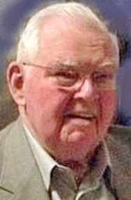 James B  Malnati, 87 | Obituaries | laconiadailysun com