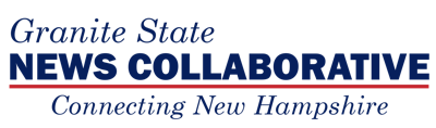 Granite State News Collaborative