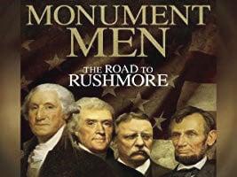04-24 LS Monument Men