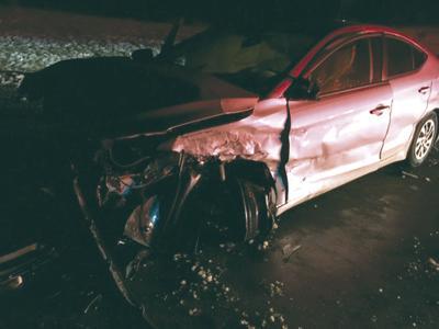 12-07 Bypass Crash.JPG