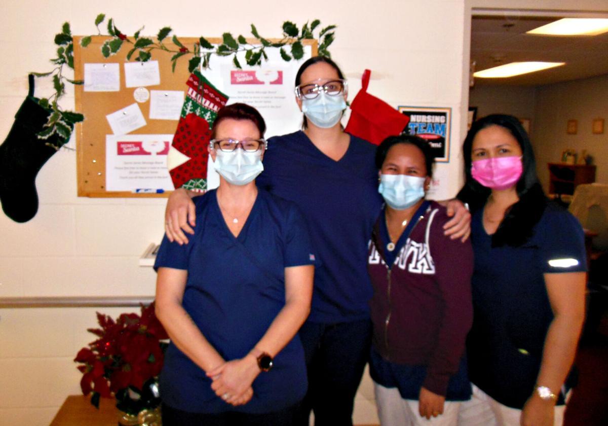 09-25 Nursing group