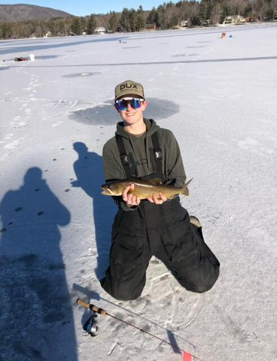01-19 Thin Ice Craig