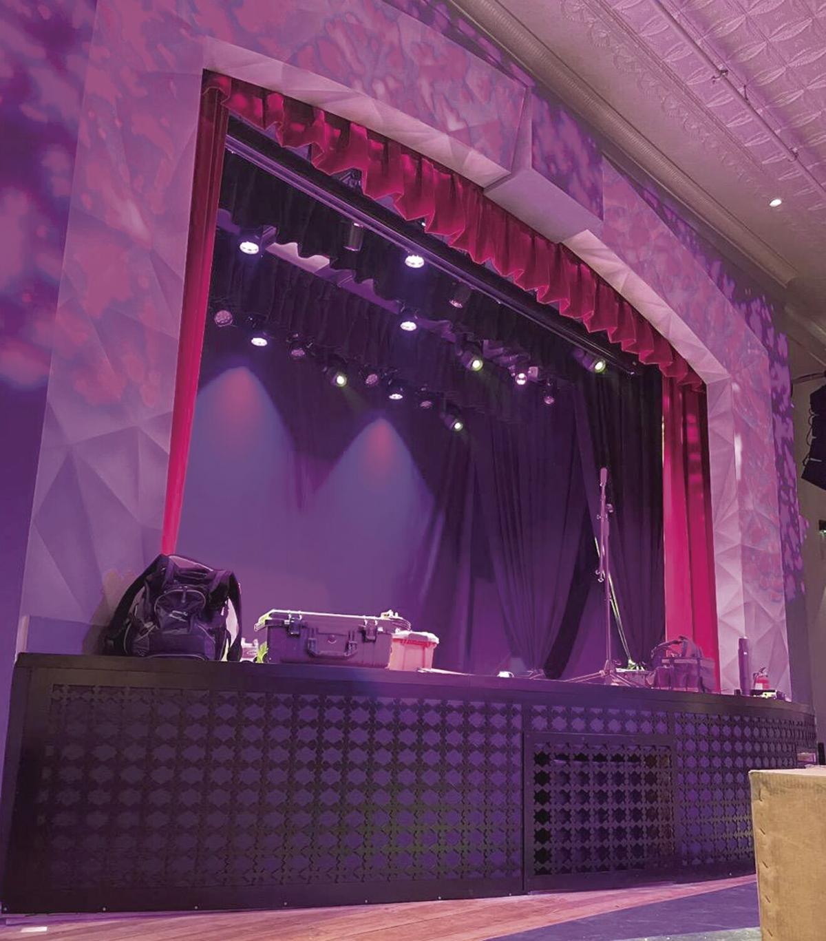 06-09 LOH Stage.jpg
