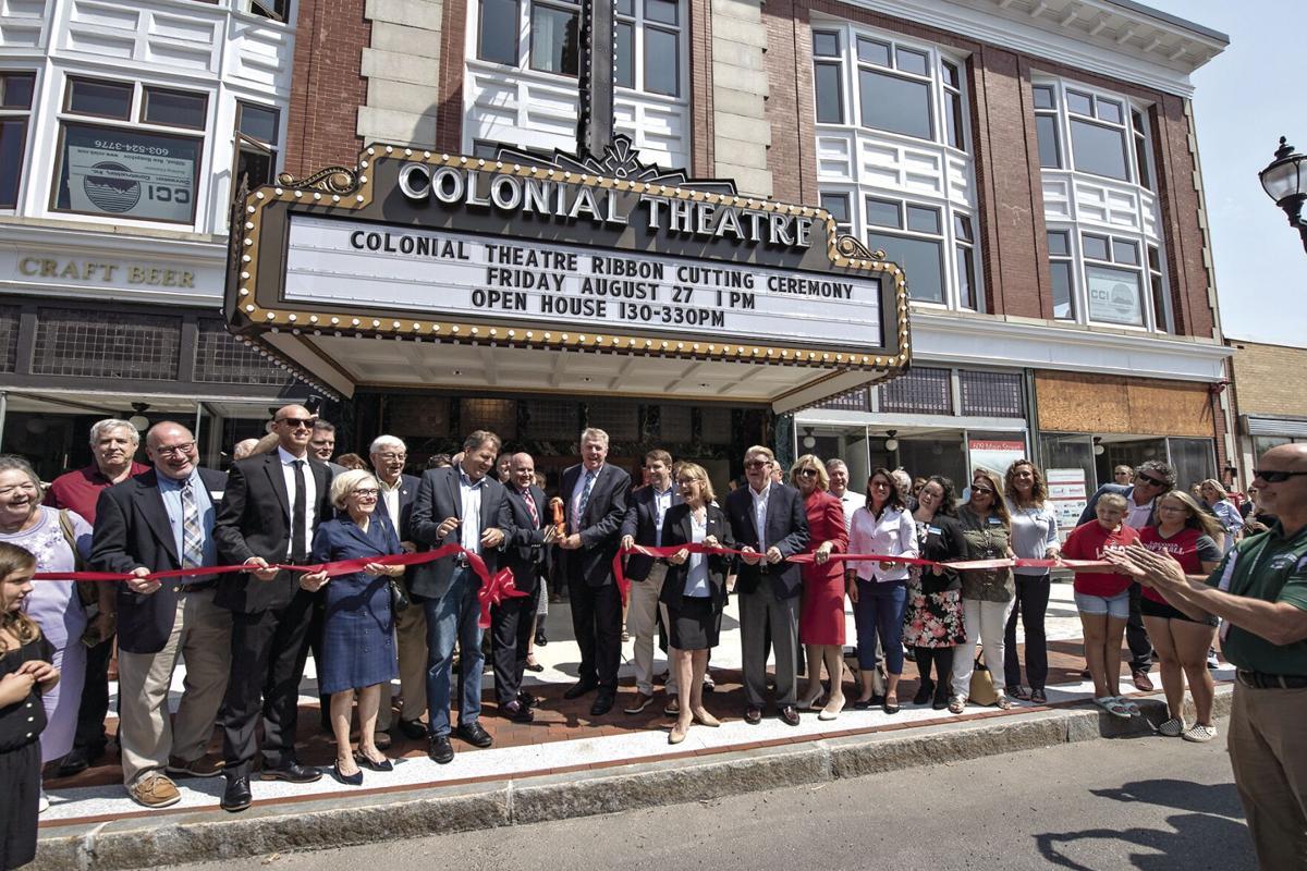 08-28 Colonial ribbon