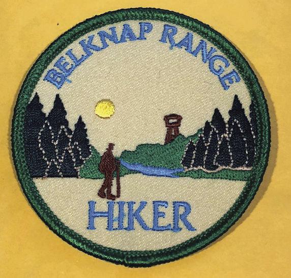 11-09 Taylor Com Hike