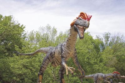 09-14 dinosaur.jpg
