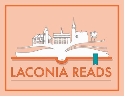 Laconia Reads