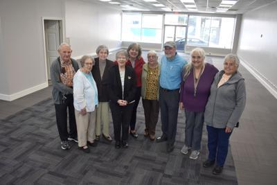 09-20 Laconia Senior Center