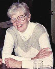 Barbara J. Kellar