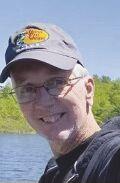 Charles A. Peaslee, 69