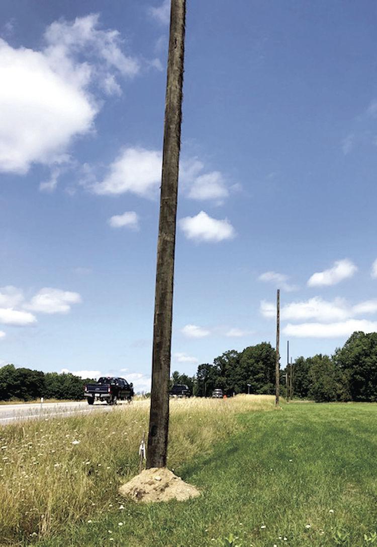 New Poles 2
