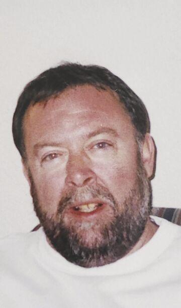 Gregory Houle, 65