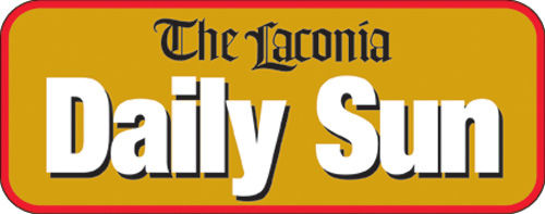The Laconia Daily Sun