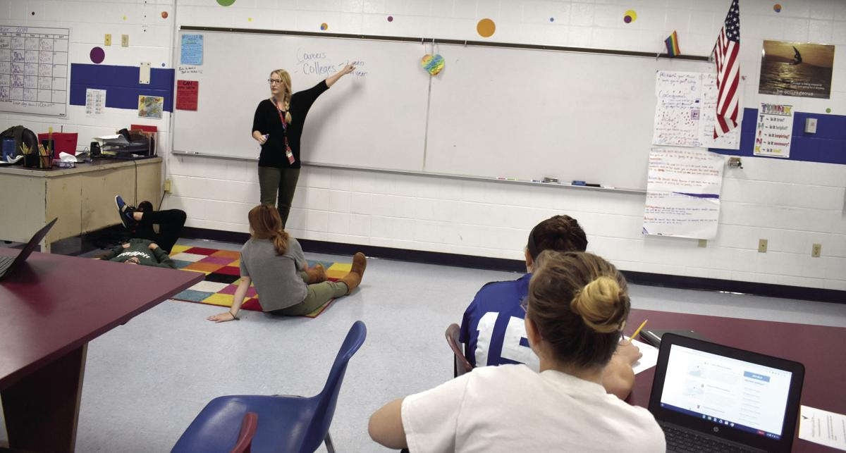 10-18 Franklin Middle School Cassandra 2.jpg