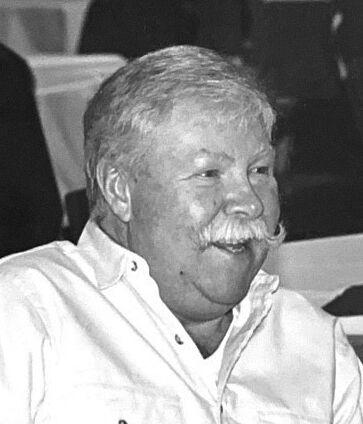 Paul J. Buck